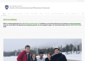earthscience.rice.edu