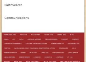 earthsearch.us