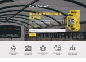 earthsense.com