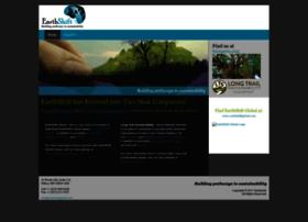 earthshift.com