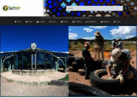 earthship.org