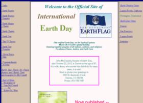 earthsite.org