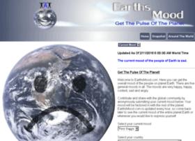 earthsmood.com