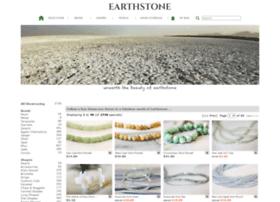 earthstone.com