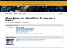 earthsystemgrid.org