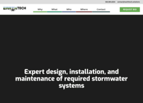 earthtech.solutions