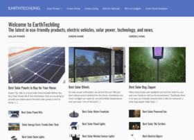 earthtechling.com