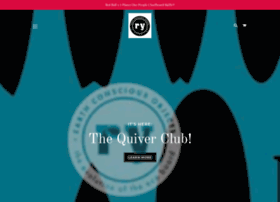earthtechsurf.com