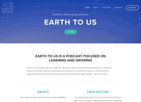 earthtous.com