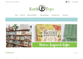 earthtoys.net