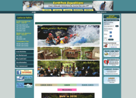 earthtrekexpeditions.com