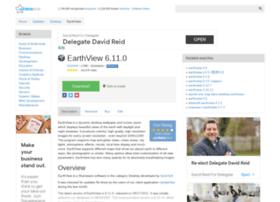 earthview.updatestar.com