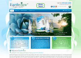 earthviewproducts.com