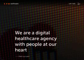 earthware.co.uk