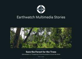 earthwatch.atavist.com