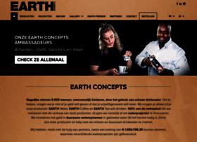 earthwater.nl