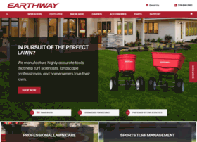earthway.com