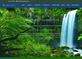 earthways.purehost.com