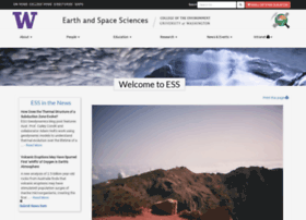 earthweb.ess.washington.edu