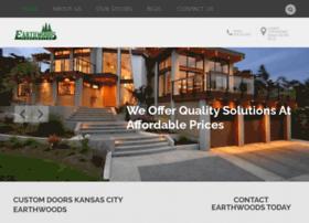 earthwoods-kc.com