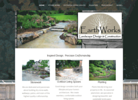 earthworkscarlisle.com