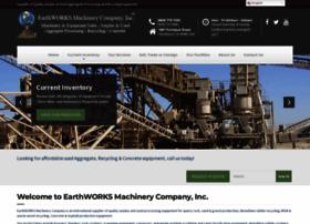 earthworksmachinery.com