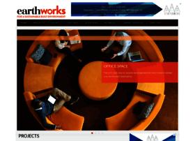 earthworksmagazine.co.za