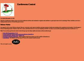 earthwormcentral.org