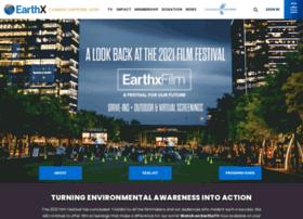 Earthxfilm.org