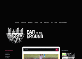 eartothegroundmusic.co