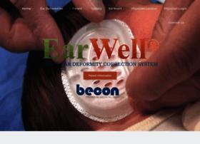 earwells.com