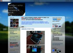 eas-speedcomp.blogspot.com