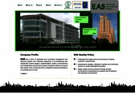 eas.com.my