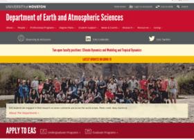 eas.uh.edu