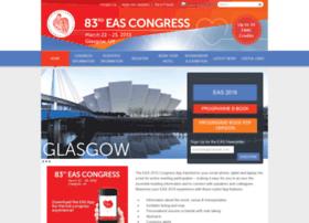 eas2015.kenes.com