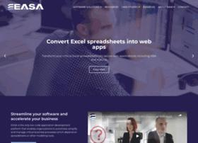 easasoftware.com