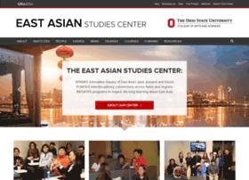 easc.osu.edu
