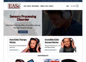 easecd.com