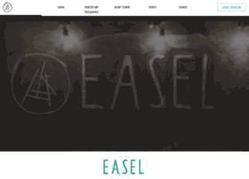 easelinitiative.com