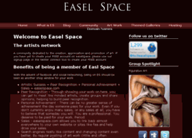 easelspace.co.uk