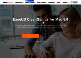 easemac.com