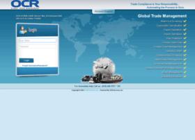 easenet.ocr-inc.com