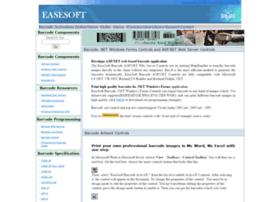 easesoft.net