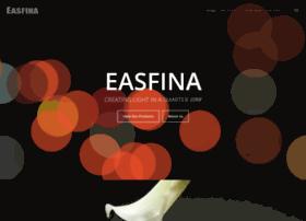 easfina.com
