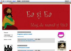 easiea.blogspot.ro