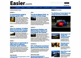 easier.com
