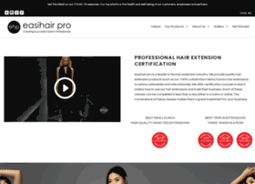 easihairpro.com