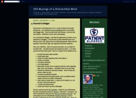 easilydistractedmind.blogspot.com