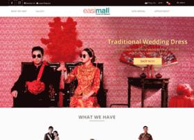Easimall.com