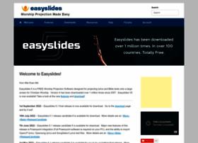 easislides.com